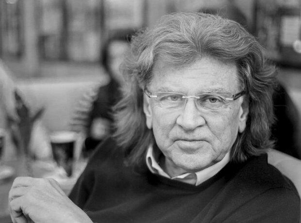 Zbigniew Wodecki miał podjąć niezwykle ważną decyzję. Nie zdążył zrealizować planów