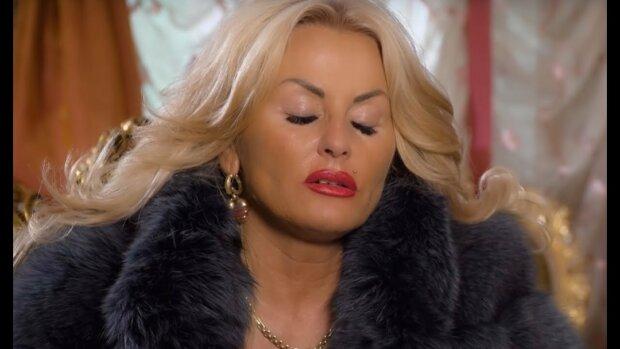 Dagmara Kaźmierska nie może powstrzymać łez i pogodzić się z tym, co ją spotkało