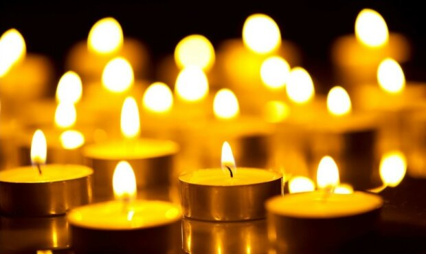 Zmarła ważna postać Strajku Kobiet/Youtube @Interia.tv