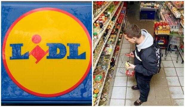Lidl wycofuje ze sprzedaży uwielbiany przez klientów produkt. Niedobra wiadomość przed świętami