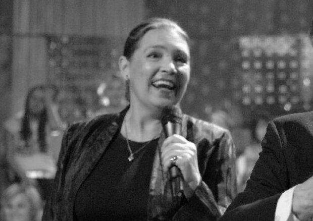 Zabrakło uwielbianej przez tysiące słuchaczy wokalistki. Dojmująca wieść obiegła media w Polsce