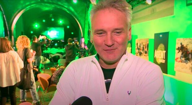 Jarosław Kret / YouTube:  tvnpl
