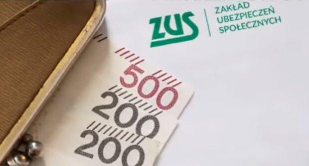 ZUS/YouTube @Aktualności 360