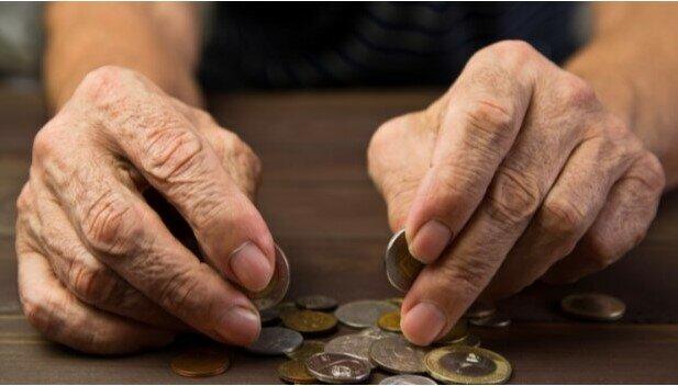 Seniorzy znów mają powody do niepokoju. Kto będzie mógł cieszyć się z trzynastek