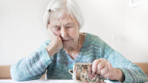 """Dobre informacje dla emerytów i rencistów. Podano oficjalne informacje na temat """"trzynastki"""""""