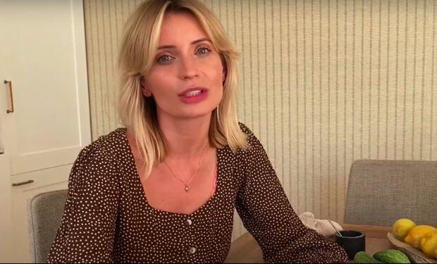 Anna Dec / YouTube:  tvnpl