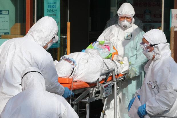 Kolejna osoba w Polsce z podejrzeniem koronawirusa trafiła właśnie do szpitala w Krakowie