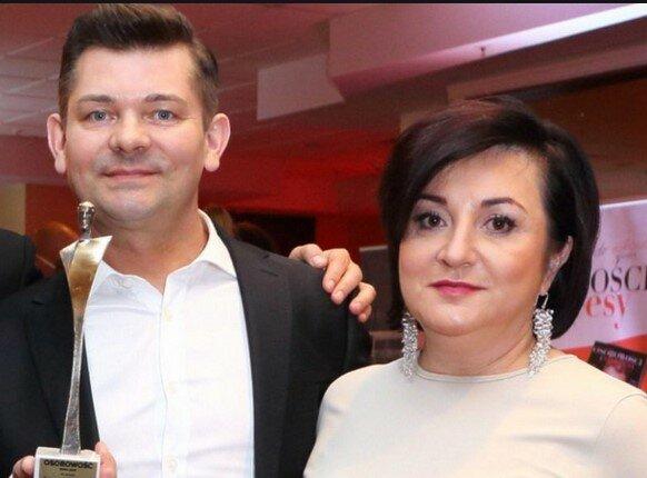 Żona Zenka Martyniuka nareszcie zdradziła, co dalej z ich rodziną. Fakty są powalające