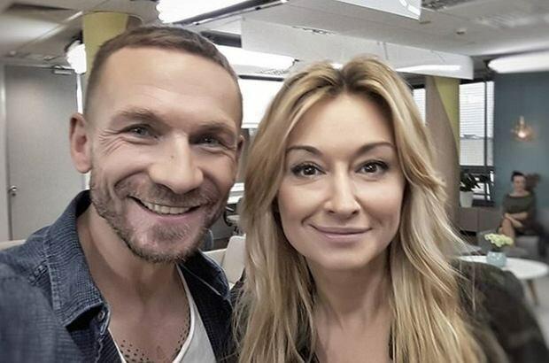 Martyna Wojciechowska ujawnia prawdę o swoim związku. Prywatne fakty z życia podróżniczki i prezentera
