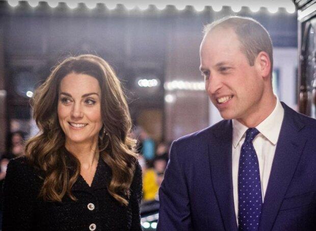 William i Kate mieli nie zostać małżeństwem?/screen Instagram