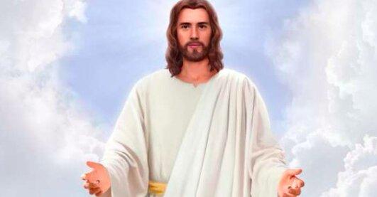 Modlitwa, która może zdziałać cuda! Polecił ją sam Jezus Chrystus