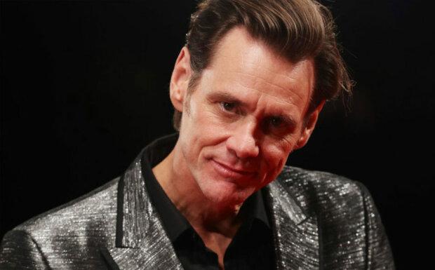 Znanego na całym świecie aktora spotkał przykry los. Z czym zmaga się Jim Carrey