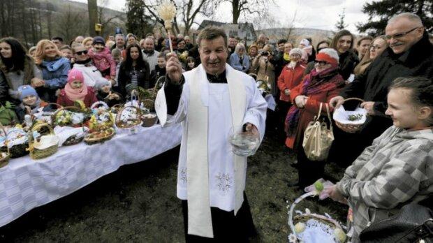 Czy w Wielkanoc możemy udać się w rodzinne strony? Zalecenia i informacje w tej sprawie rzucą nowe światło na spędzenie świąt