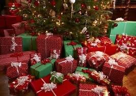 Popularny świąteczny prezent nie jest najlepszym wyborem. Lepiej zdecyduj się na inny podarek