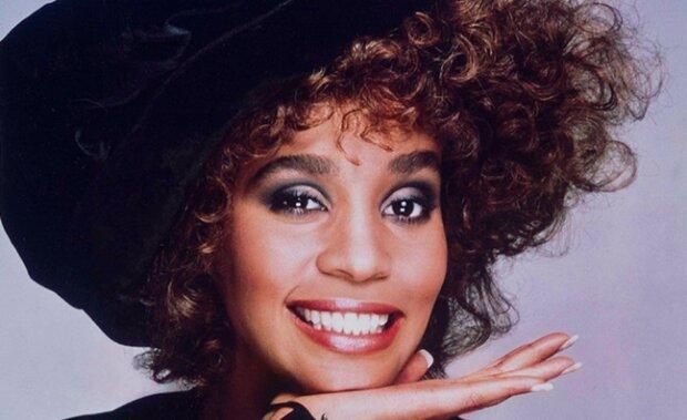 Fakty z życia Whitney Houston. Tajemnice ujrzały światło dzienne