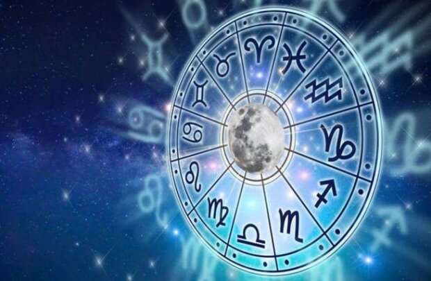 Oto, co wydarzy się w nadchodzącym tygodniu. Horoskop zapowiada wielkie zmiany u wielu znaków zodiaku