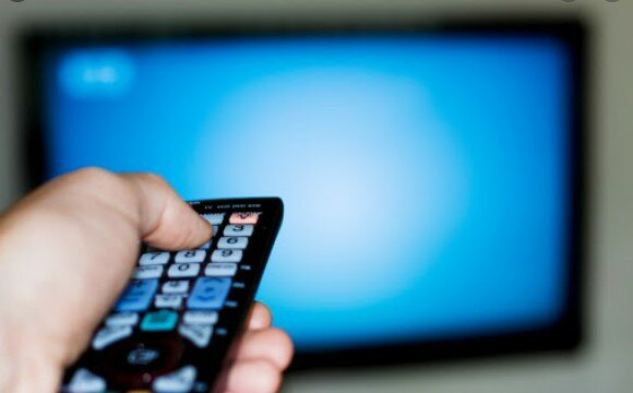Widzowie krytykująostatnią transmisję Polsatu. Stacja wydała już oficjalne oświadczenie