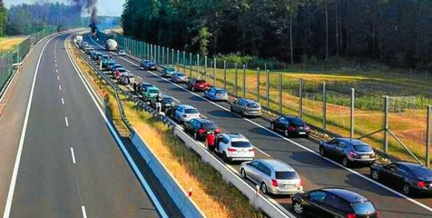 Zmiany w kodeksie drogowym. Kierowcy muszą znać te zasady