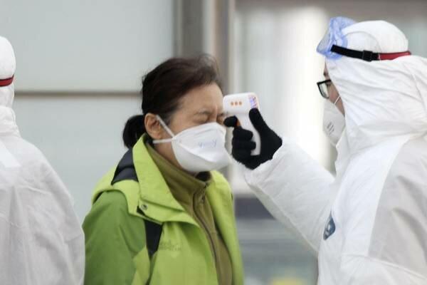 Światowa Organizacja Zdrowia ogłosiła światowy alert w sprawie wydarzeń z Wuhan