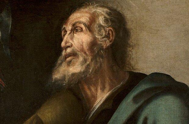 Modlitwa do tego apostoła czyni cuda w finansowych tarapatach. Wystarczy kilkukrotnie ją odmówić z głęboką wiarą, a stanie się to, na co czekamy