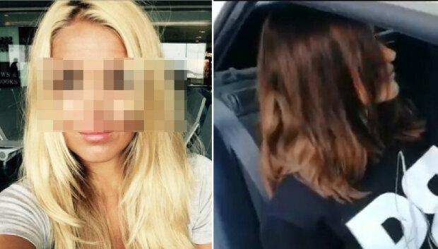 Zwycięstwo polskich organów ścigania. Na Słowacji zatrzymano Polkę poszukiwaną przez Interpol