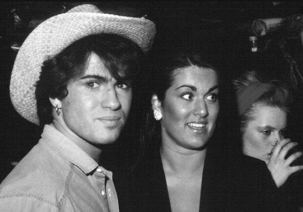 Sensacyjne wieści dotyczące siostry George'a Michaela. Fani muzyka toną we łzach