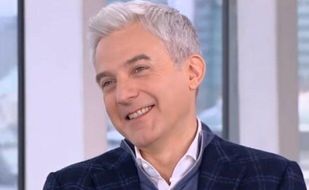 Hubert Urbański/screen YouTube TVN