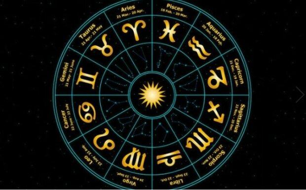 Horoskop na 28 lutego 2020 roku dla wszystkich znaków zodiaku