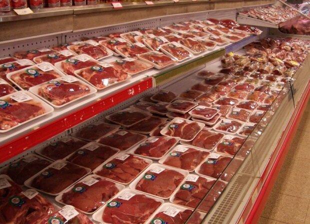 Zatrważające dane o polskim mięsie. Z pewnością nie służy naszemu zdrowiu