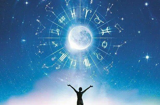 Przełom 2019 i 2020 roku przyniesie wielkie zmiany dla trzech znaków zodiaku. To będzie prawdziwa rewolucja w ich życiu