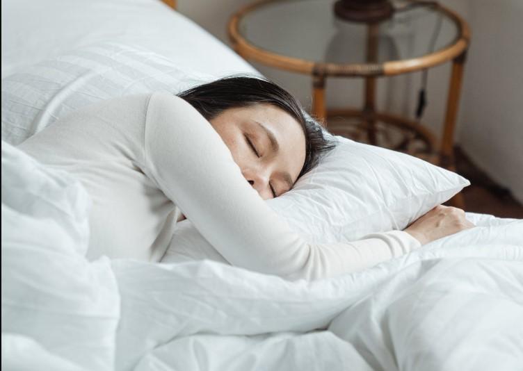 Odchudzanie w czasie snu - jak to robić - Odchudzanie - sunela.eu